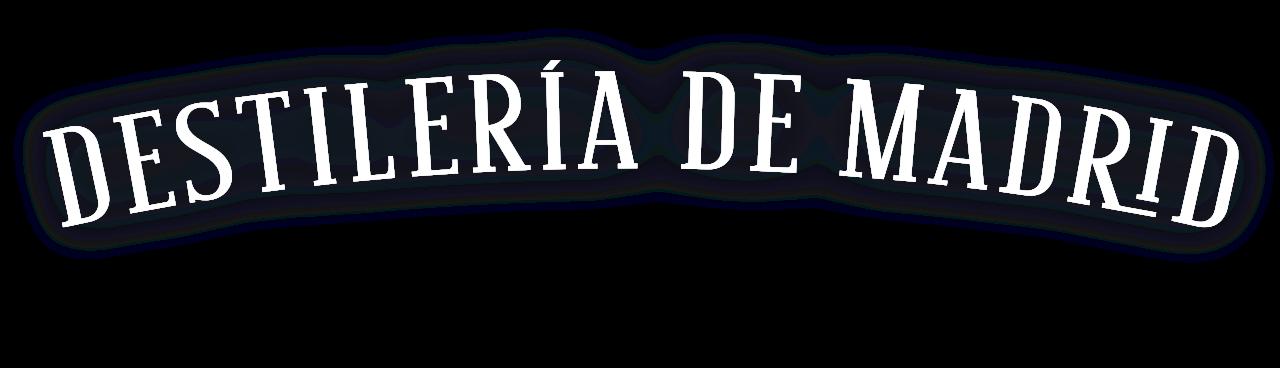 DESTILERÍA DE MADRID